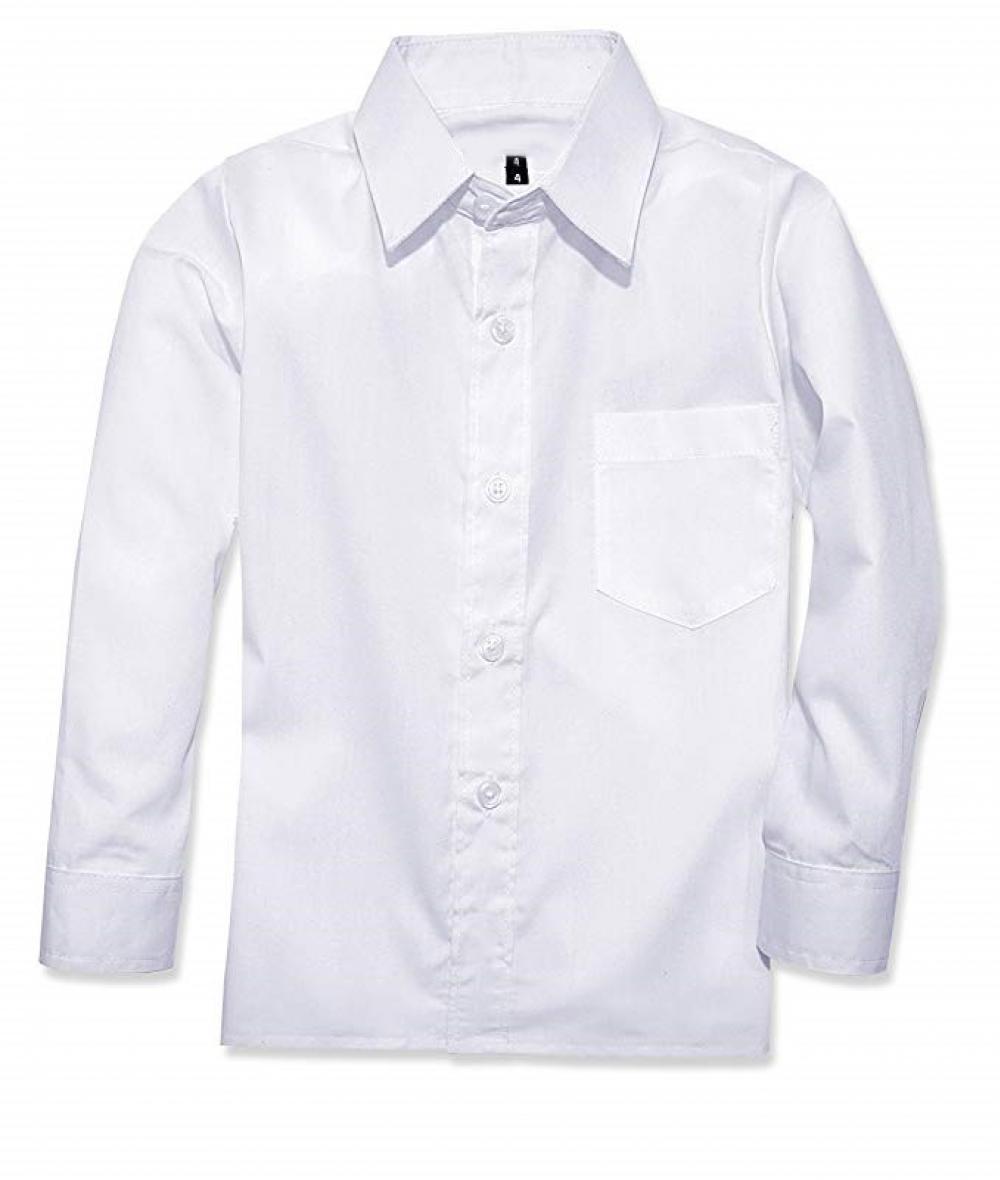 c1854b67cb4cd Plain Long Sleeve T Shirts Nz
